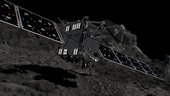 Rosetta_impact_small.jpg