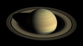 Saturn_northern_hemisphere_small.jpg