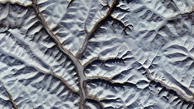 Putorana_Plateau_Siberia_large.jpg