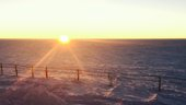Concordia_sunset_small.jpg