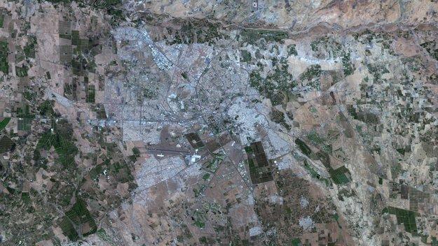 Morocco_large.jpg
