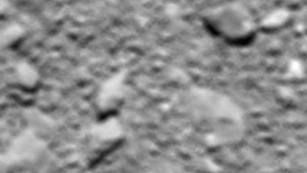 Rosetta_s_last_image_large.jpg