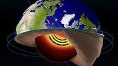 Jet_stream_in_Earth_s_core_small.jpg