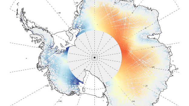 Sentinel-3A_measures_height_of_Antarctic_ice_sheet_large.png