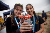 Students_holding_their_CanSat_at_the_2016_CanSat_launch_campaign_small.jpg