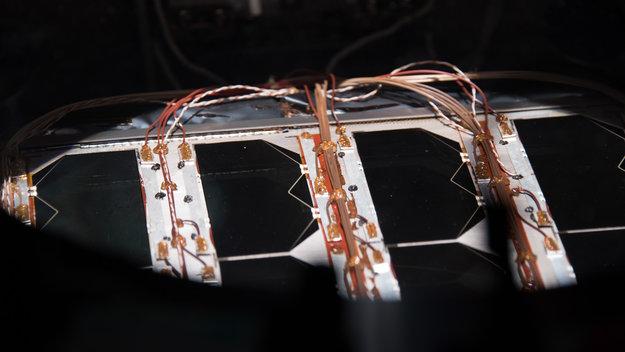 Cheops_solar_cells_large.jpg