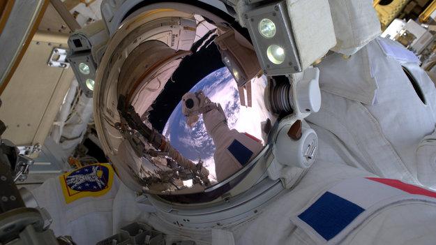 Requisite_space_selfie_large.jpg