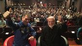 Paolo_Nespoli_and_Michelangelo_Pistoletto_selfie_small.jpg