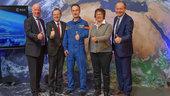 Vorstellung_des_neuen_ESA-Astronauten_Matthias_Maurer_small.jpg