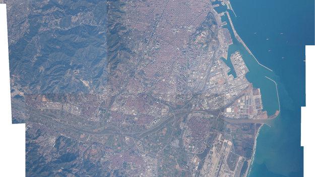 Barcelona_Big_Picture_large.jpg