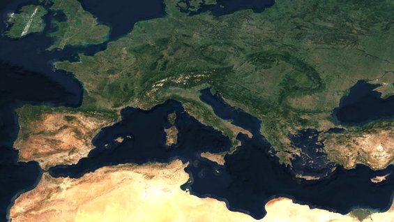 Cloudless_Europe_highlight_std.jpg