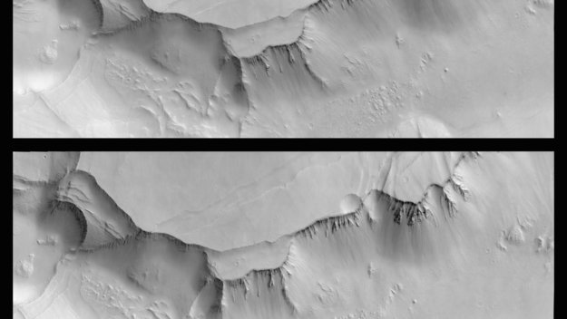 Noctis_Labyrinthus_stereo_pair_large.jpg