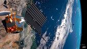 Satellite_break-up_small.jpg
