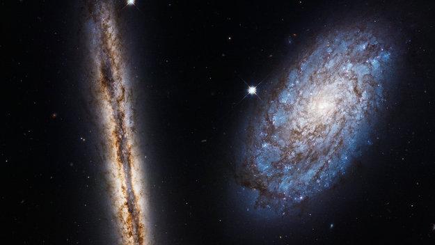 Cosmic_pairing_large.jpg