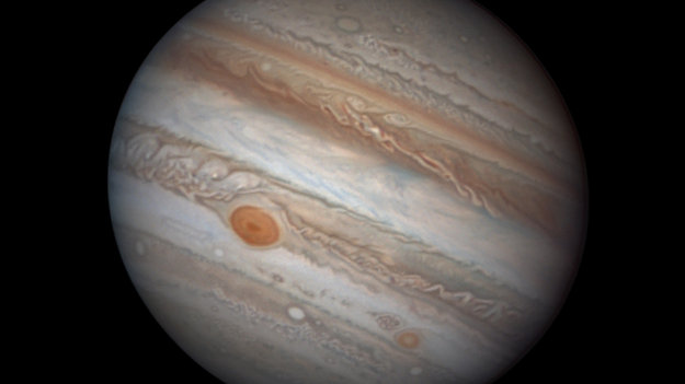 Jupiter_on_25_February_2017_large.jpg