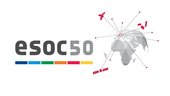 ESOC50_logo_horizontal_small.jpg