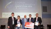 Gewinner_des_Ideenwettbewerbs_2016_in_Hessen_Matthias_Siegel_Isofleet_Team_small.jpg