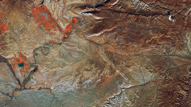 Uintah_Basin_United_States_large.jpg