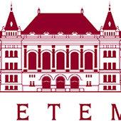 Budapest_University_of_Technology_and_Economics_logo_small.jpg