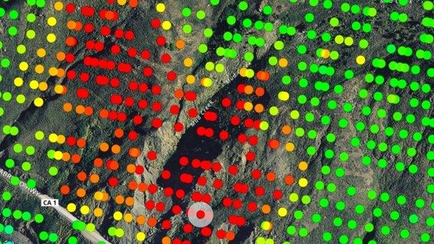 Landslide_on_the_radar_large.jpg