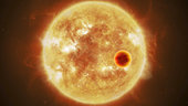 Hot_exoplanet_small.jpg