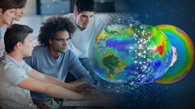 Earth_observation_summer_school_large.jpg