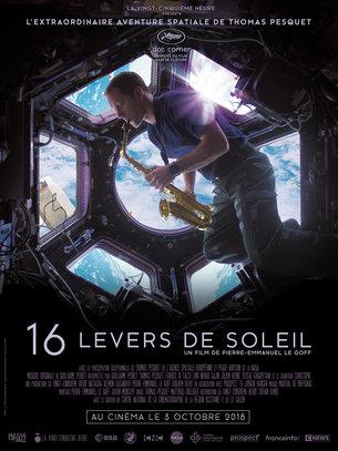 16 Levers de soleil (vidéo) By Jack35 Affiche_du_long-metrage_documentaire_16_Levers_de_soleil_medium