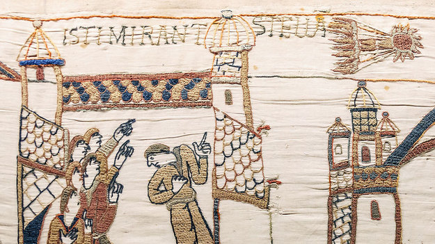 Bayeux_Tapestry_Halley_comet_large.jpg