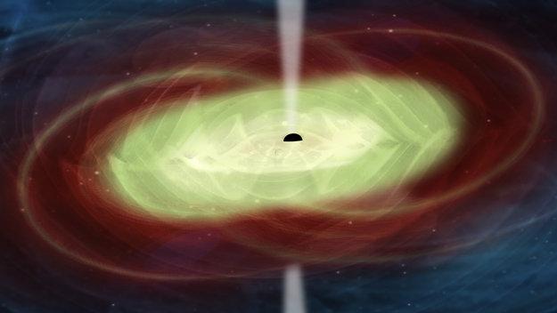 ESA eLISA | sciencesprings