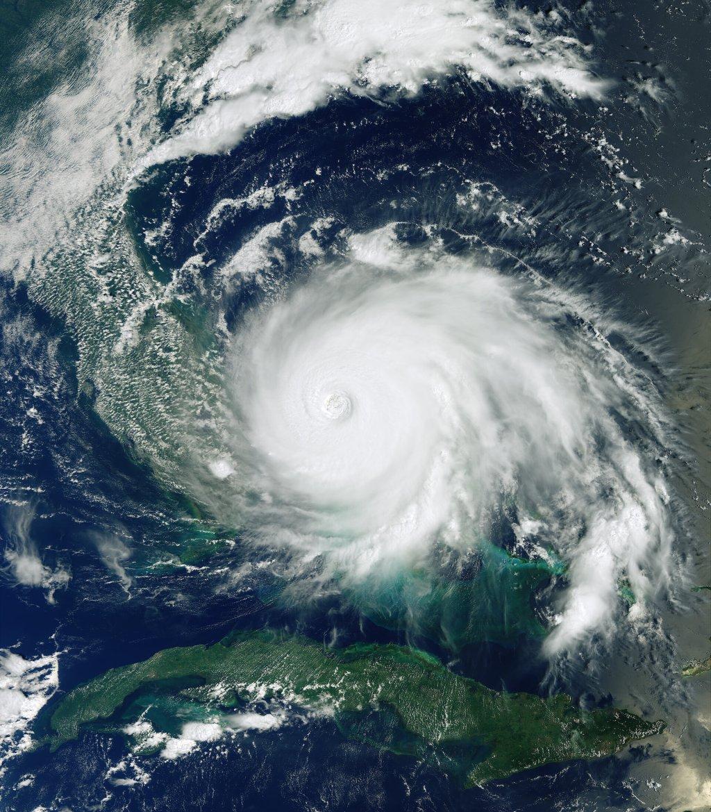 Um conjunto de onze satélites de Observação da Terra irá monitorizar as mudanças climáticas e o ciclo global do carbono