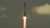 Sentinel-1B_lifts_off_small.jpg