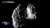 ESA_Euronews_Rosetta_heads_for_glorious_crash-landing_small.png