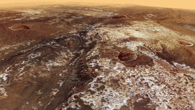 Fly_over_Mawrth_Vallis_large.png