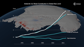 Antarctica_and_sea-level_rise_small.png