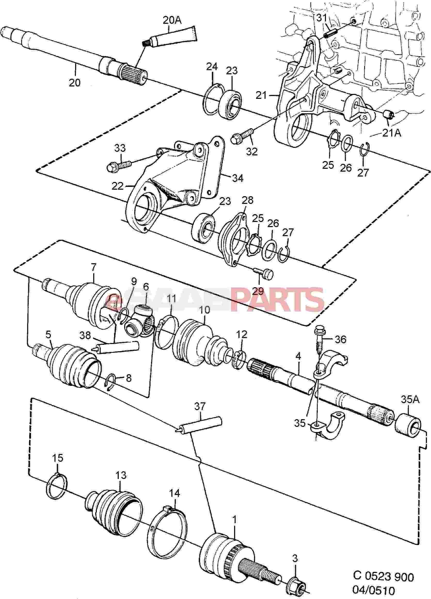 Diagram image 36