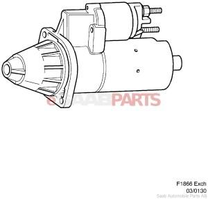Saab 9000 Turbo Engine Diagram  ImageResizerToolCom