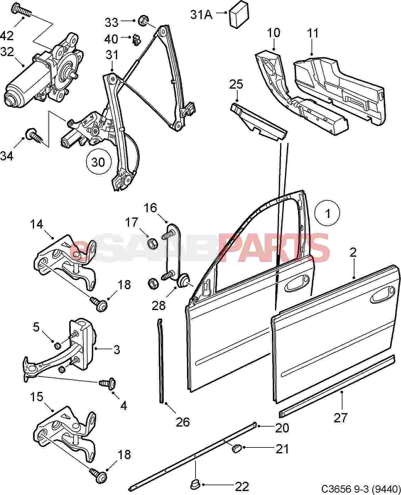 Toyota 22r Ignition Module Wiring