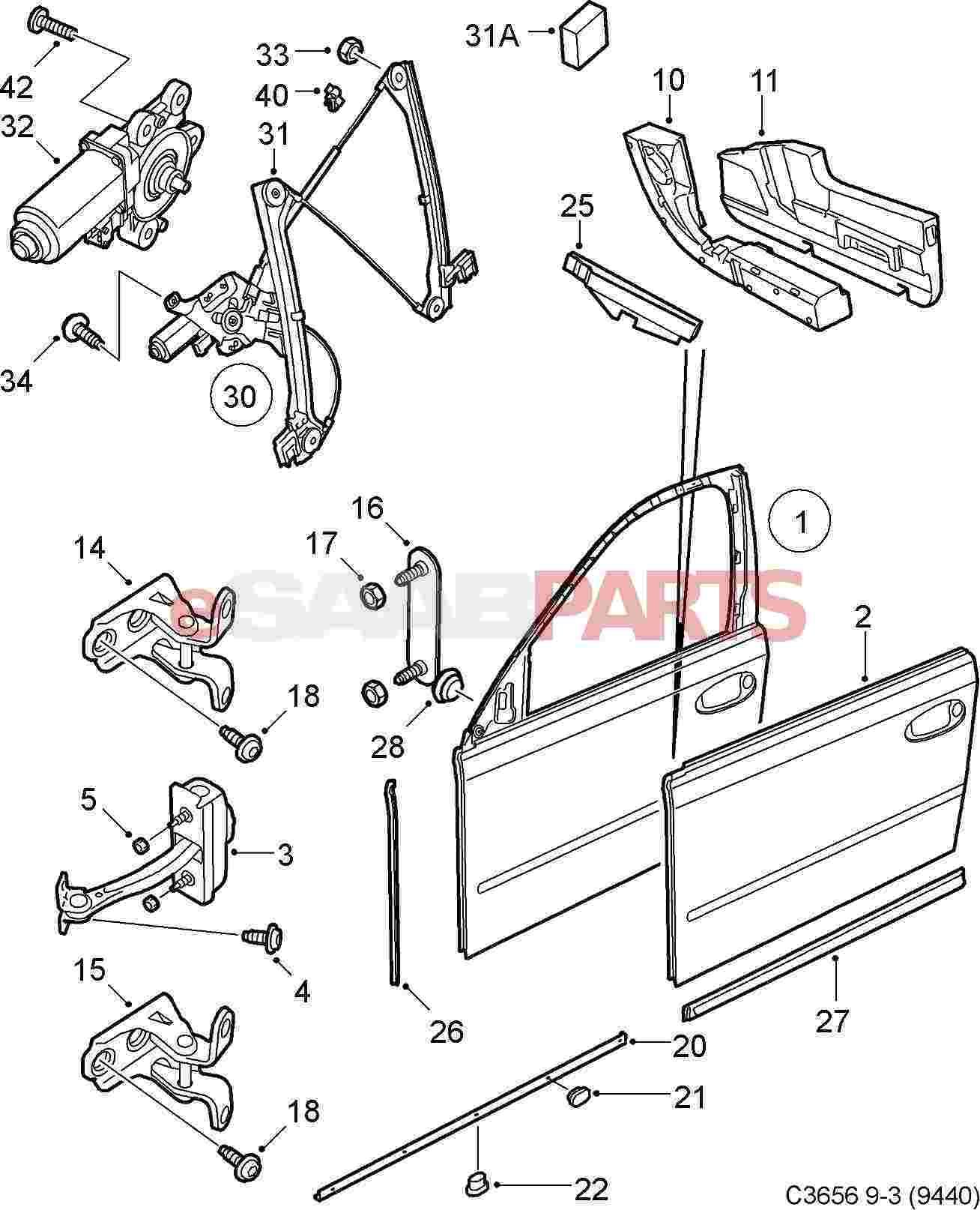 Toyota 22r Ignition Module Wiring