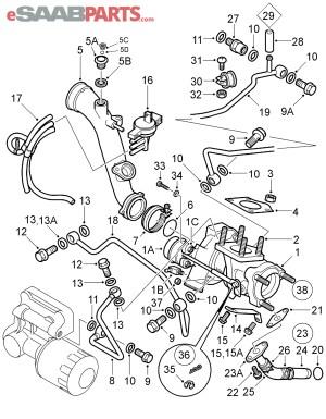 Z1 900 Engine Diagram | Wiring Diagram Database