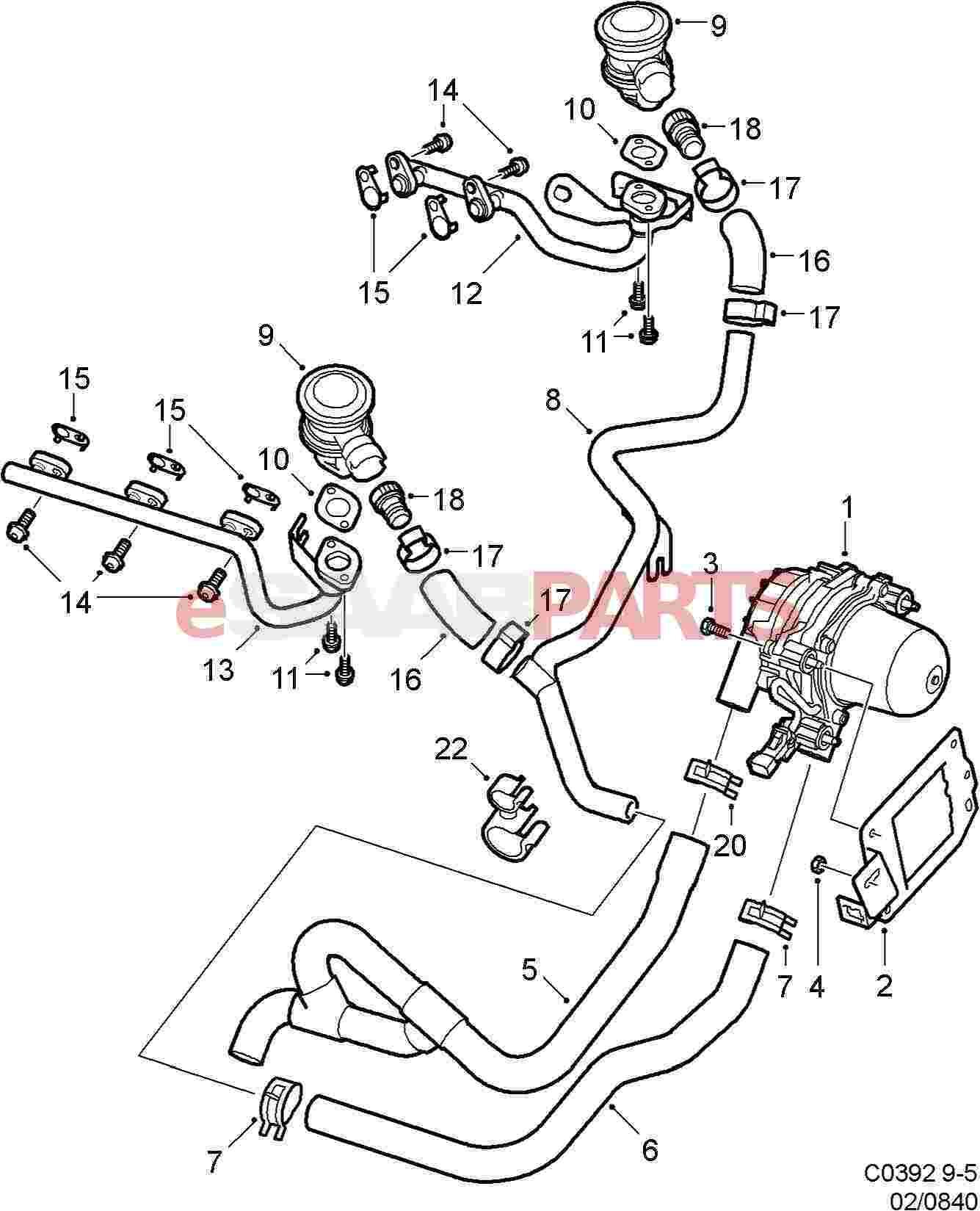 tags: #saab 9 5 engine problems#saab 2#2005 saab 9 3 engine#saab 9 3 linear  review#saab 9 3 parts diagram#saab 9 3 engine diagram#saab 9 3 aero x#2001  saab