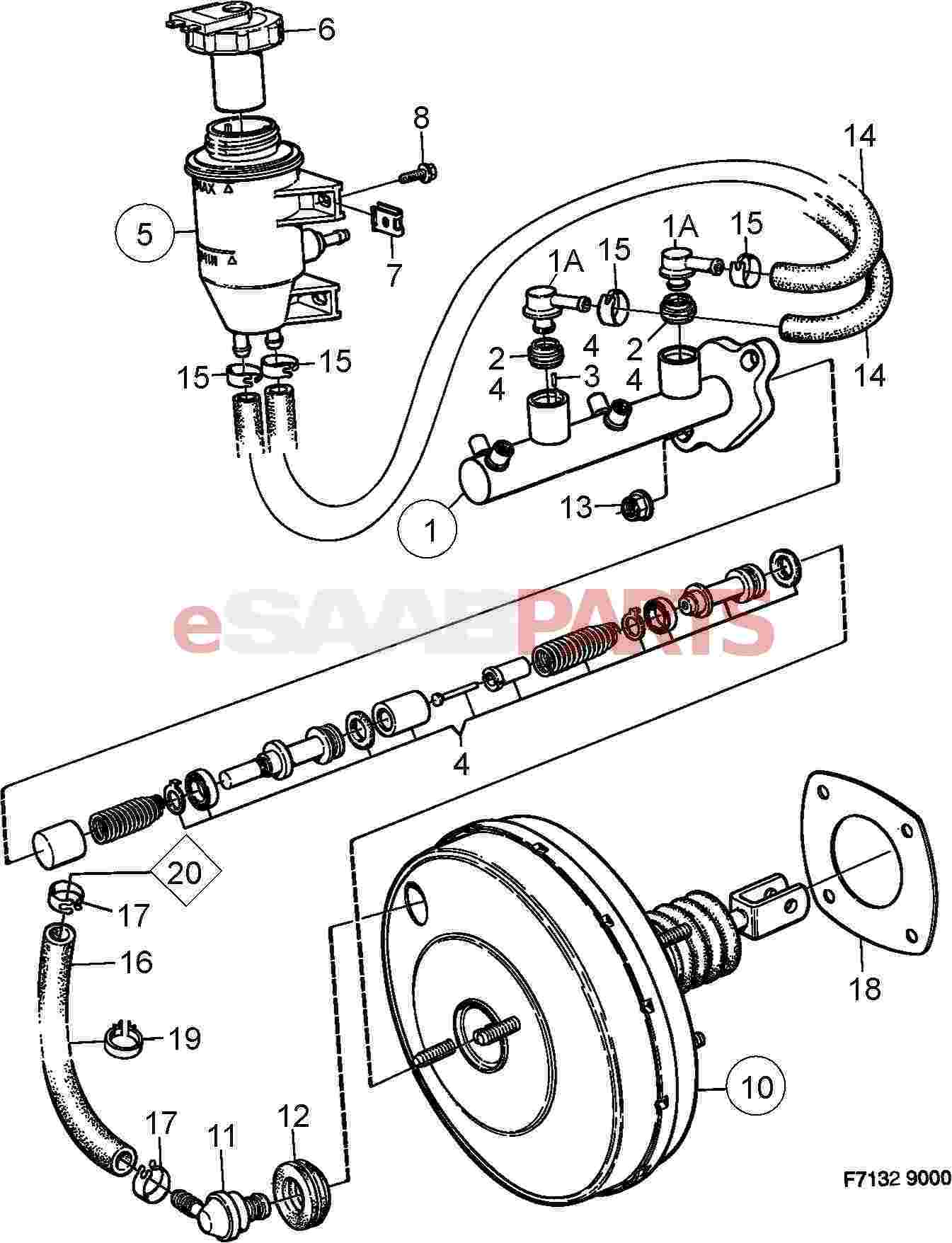 Saturn Vue Door Lock Wiring Diagram