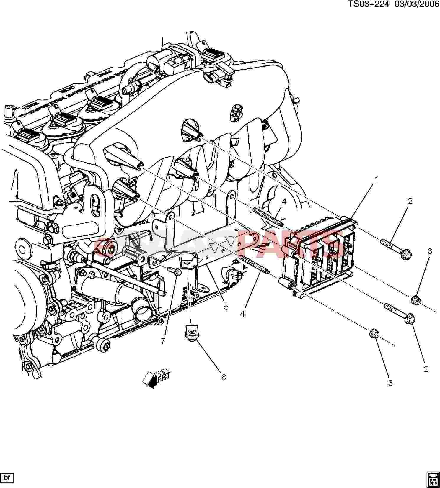 Saab 9 7x Fuse Box Diagram Saab Auto Wiring Diagram