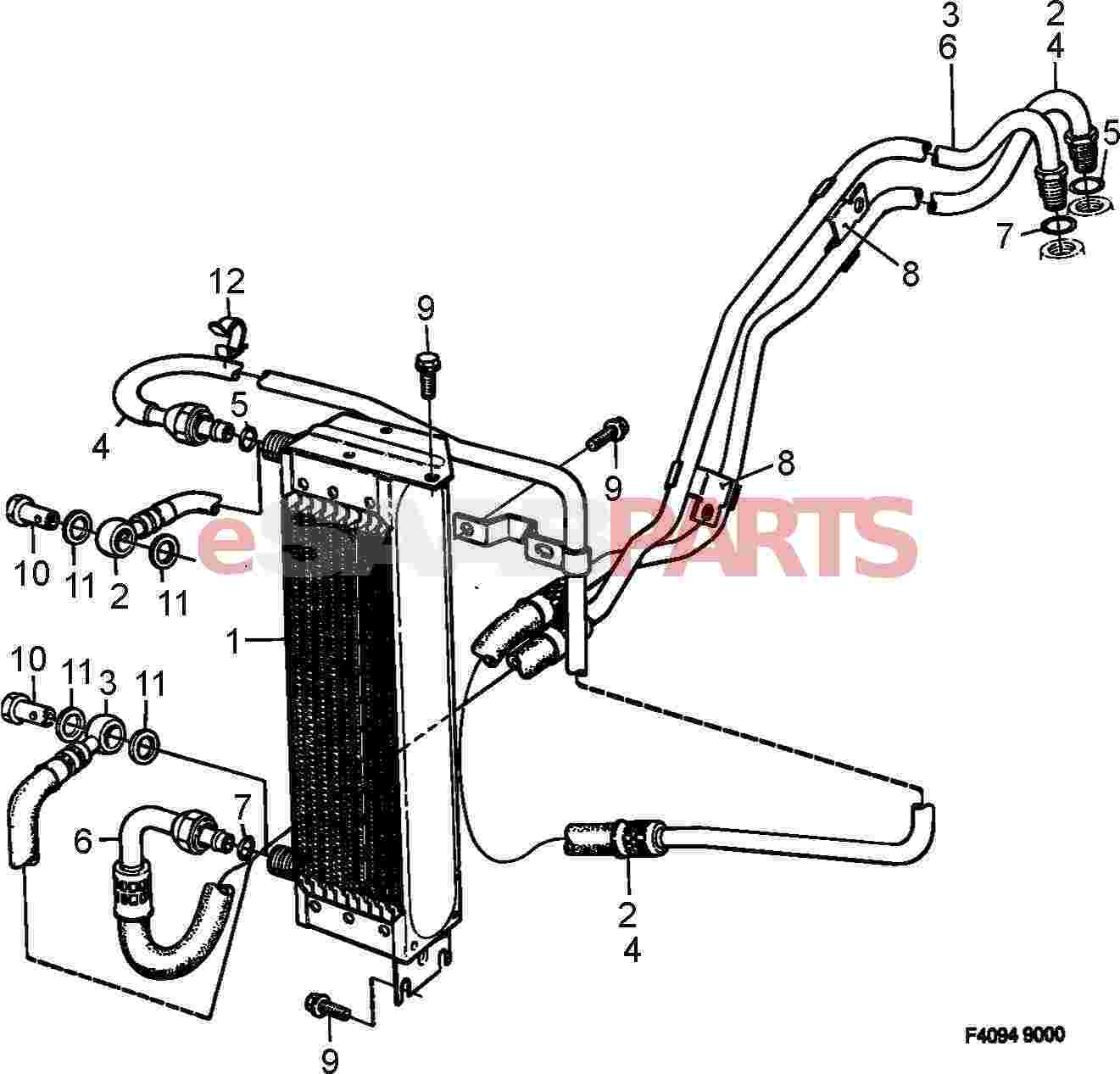 tags: #ford model t engine diagram#ford aspire engine diagram#ford 2#ford  bronco engine diagram#ford expedition engine diagram#1996 ford windstar  engine