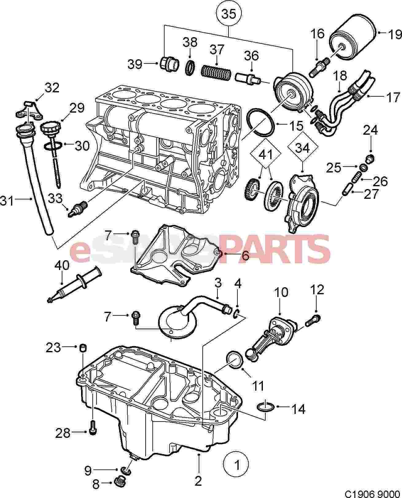 Diagram image 40