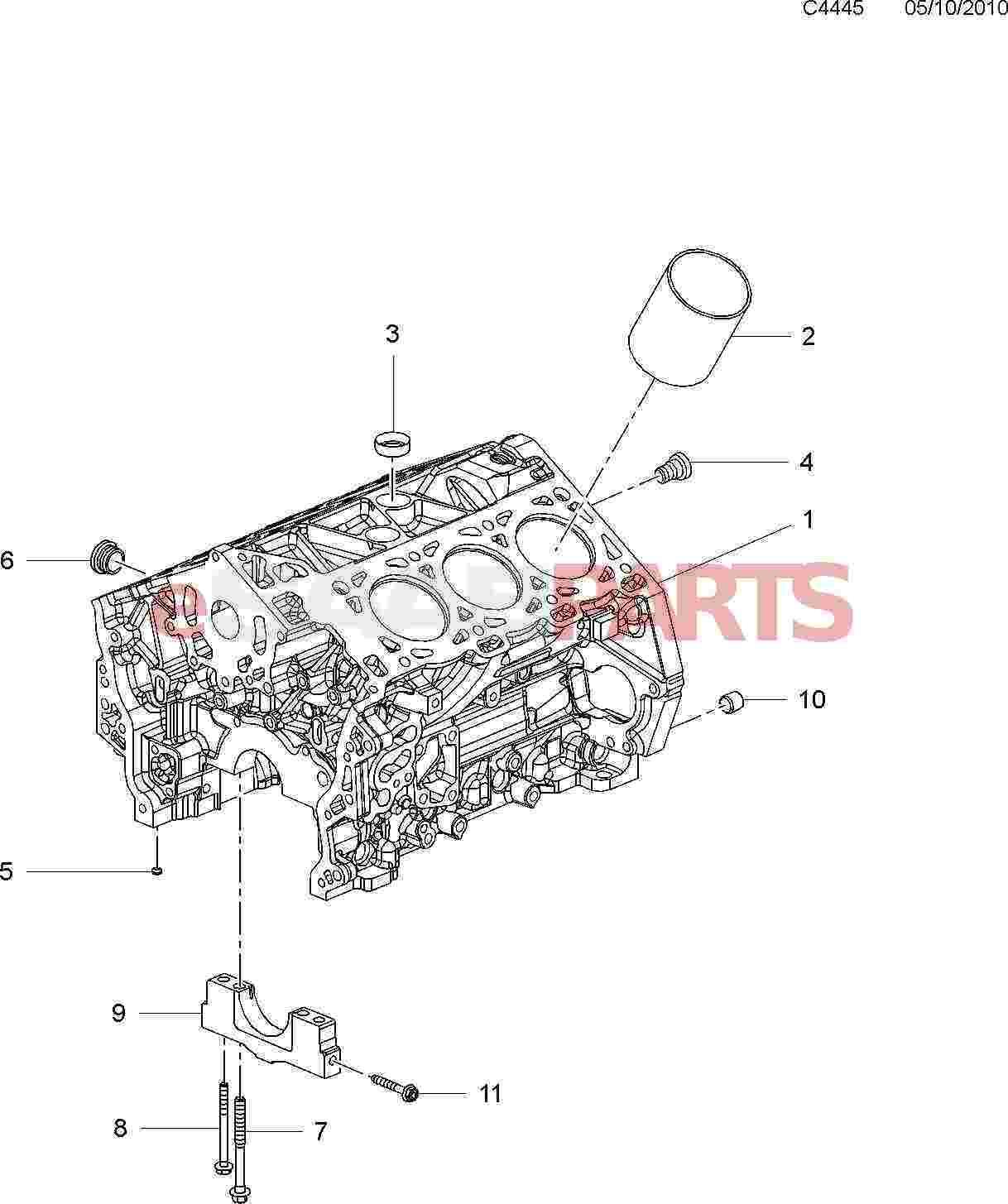 2009 Saab 9 7X Engine Diagram - Lir Wiring 101 Saab X Wiring Diagram on saab 9-3x, saab 9-6, saab 900i, saab 900se, saab 9 twin turbo, saab sonett 2, saab trailblazer, saab 9x7,