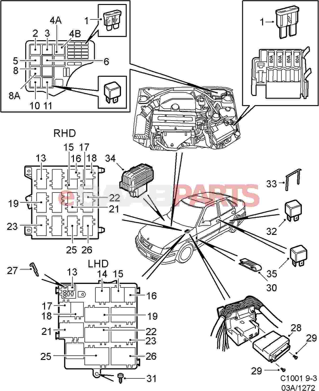 Xj Convertible Wiring Diagram