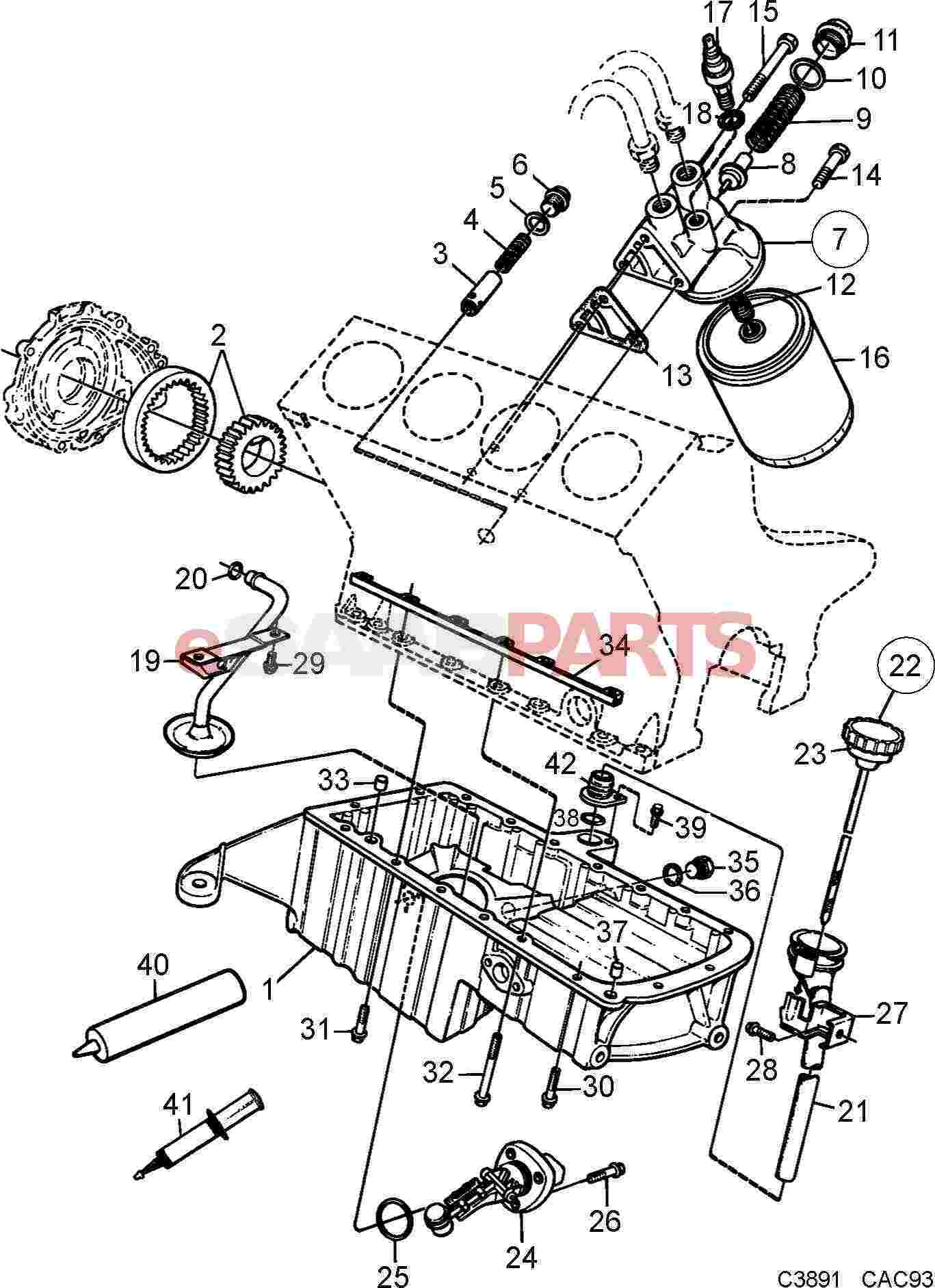 1988 acura legend wiring diagram tail lights