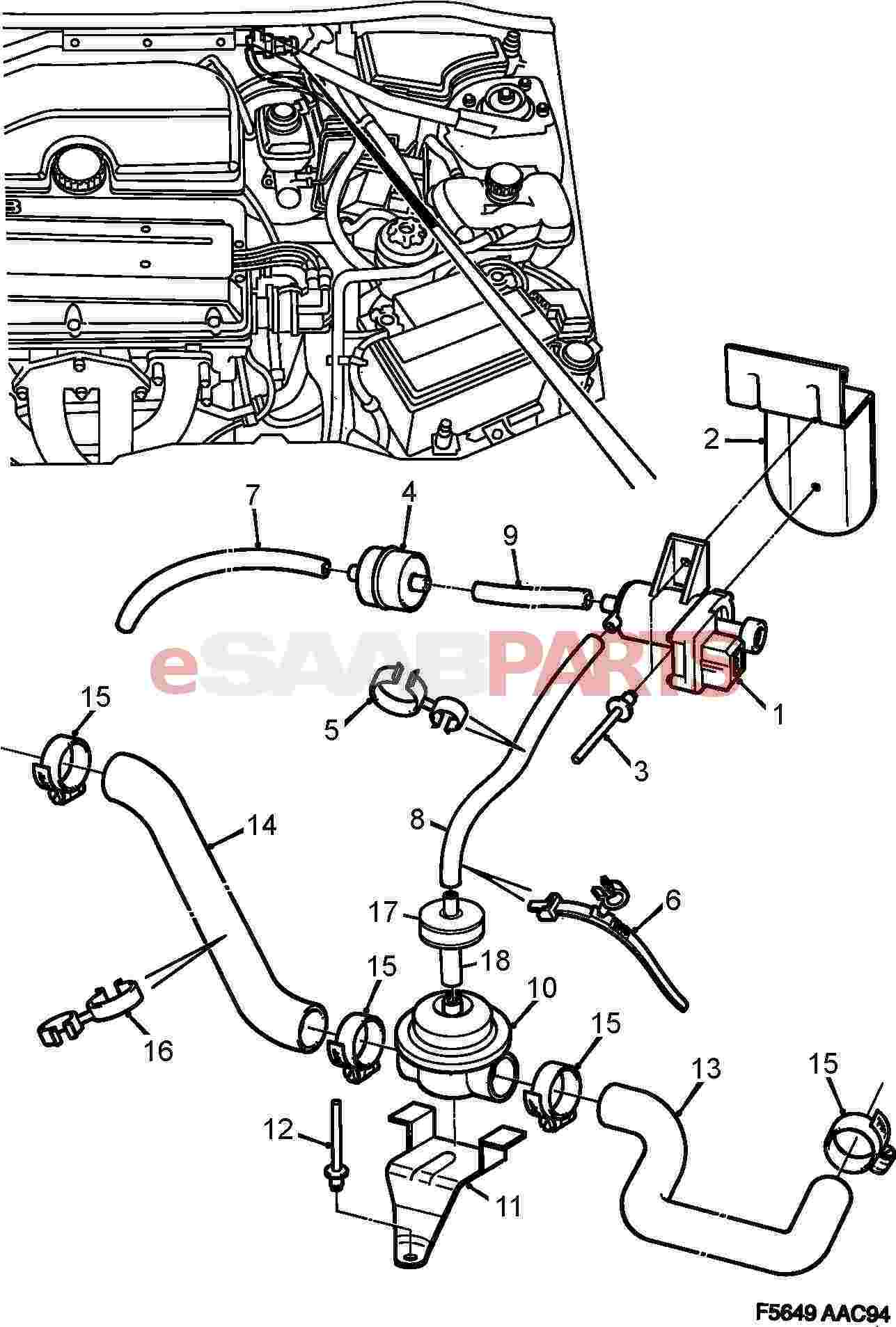 air cylinder flow control valve diagram