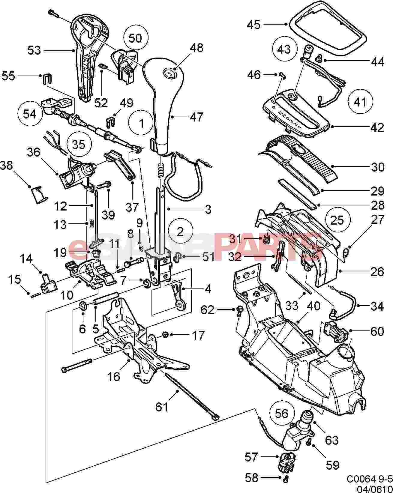 Diagram Renault Clio Gearbox Diagram Full Version Hd