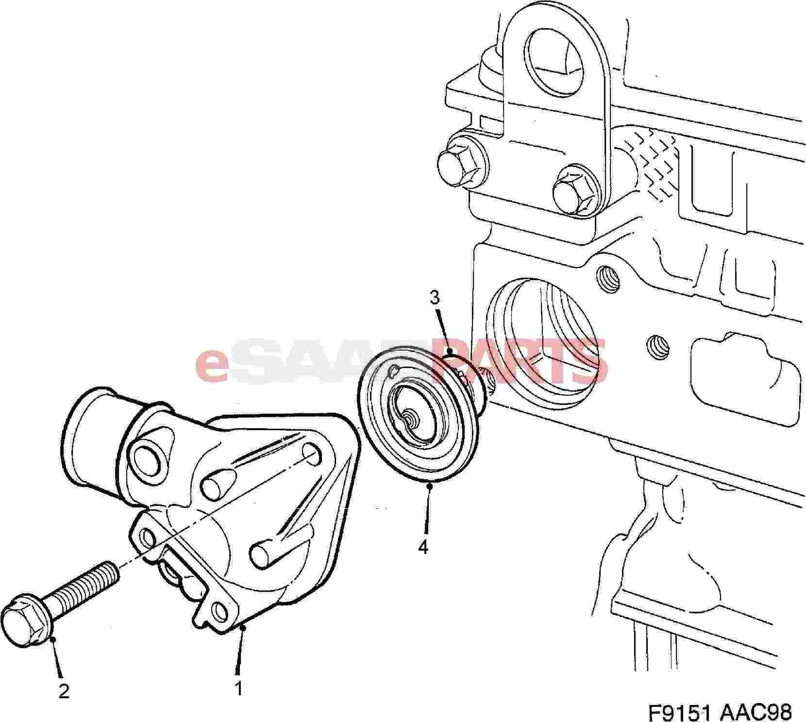 Mini Cooper Wiring Diagram R56